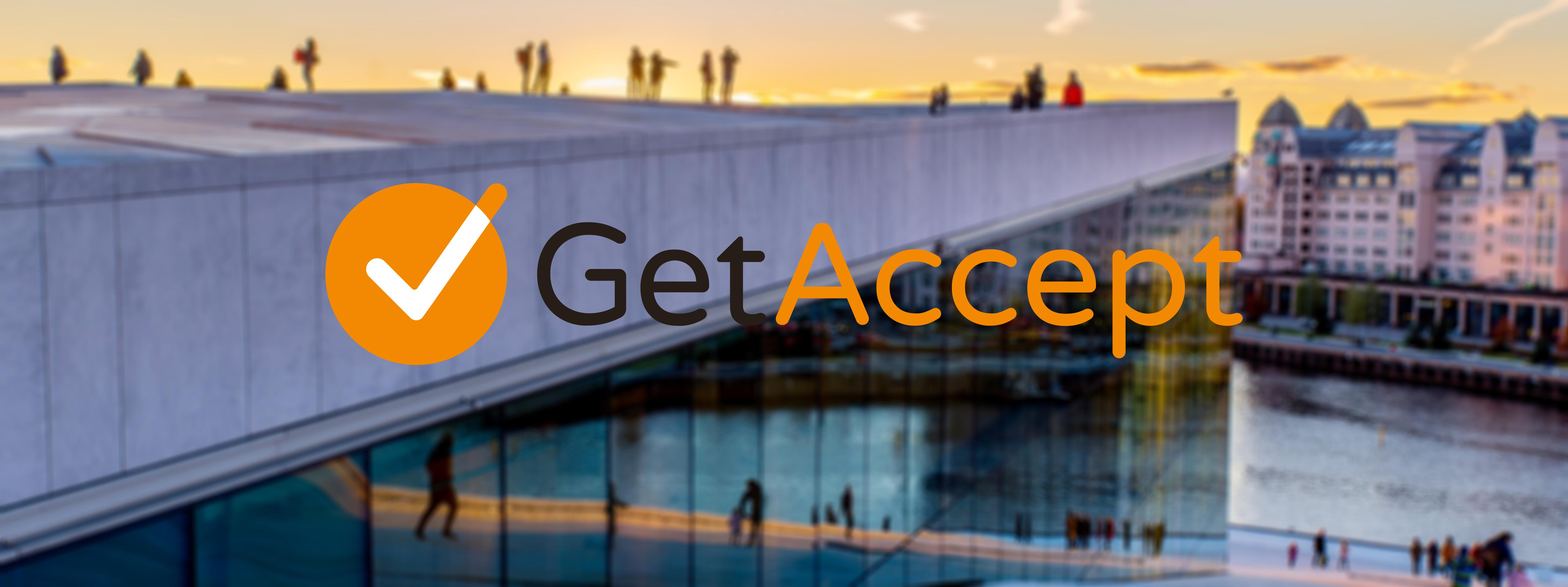 GetAccept